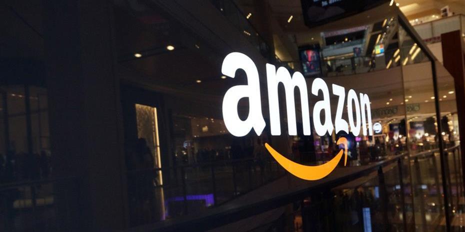 Χτύπημα κατά Amazon από την ΕΕ, εκμεταλλεύεται στοιχεία από εμπόρους