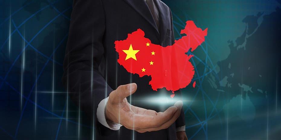 Kίνα: Εισροές $9 δισ. στην αγορά μετοχών τον Ιανουάριο από ξένους επενδυτές