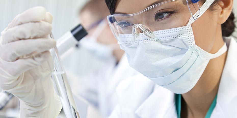 Η πανδημία ανέδειξε ένα νέο τοπίο στις κλινικές μελέτες