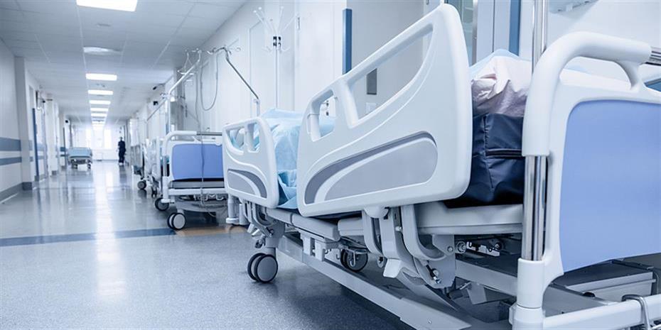 Απόσυρση του σ/ν για πρωτοβάθμια υγεία από τη διαβούλευση ζητά ο ΠΙΣ