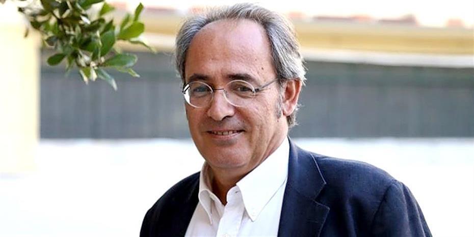 Γ. Μυλόπουλος: Κόβει... εισιτήριο για το εξωτερικό η Αττικό Μετρό