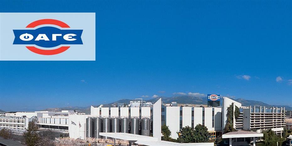 ΦΑΓΕ: Οριακή αύξηση πωλήσεων το 1ο τρίμηνο, 9,5% στην Ελλάδα
