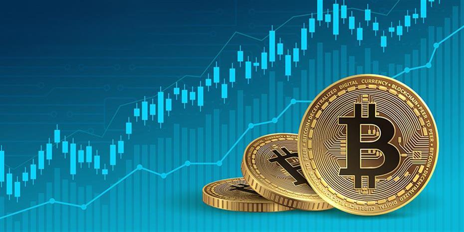Tα bitcoin τελειώνουν (Μέρος δεύτερον)