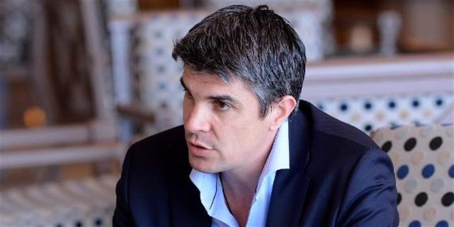 Αγγελόπουλος: Πώς ο τουρισμός θα κεφαλαιοποιήσει την υψηλή ζήτηση