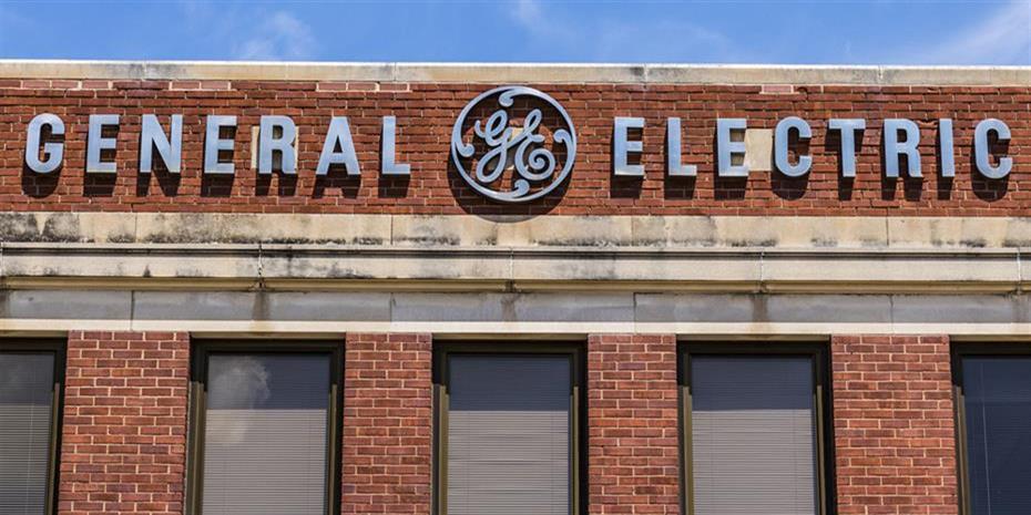 H GE υποβαθμίζει τις προβλέψεις για τα κέρδη του 2019
