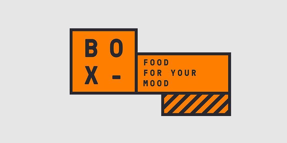 Συνεργασία BOX με «Μασούτη» και «Κρητικός»