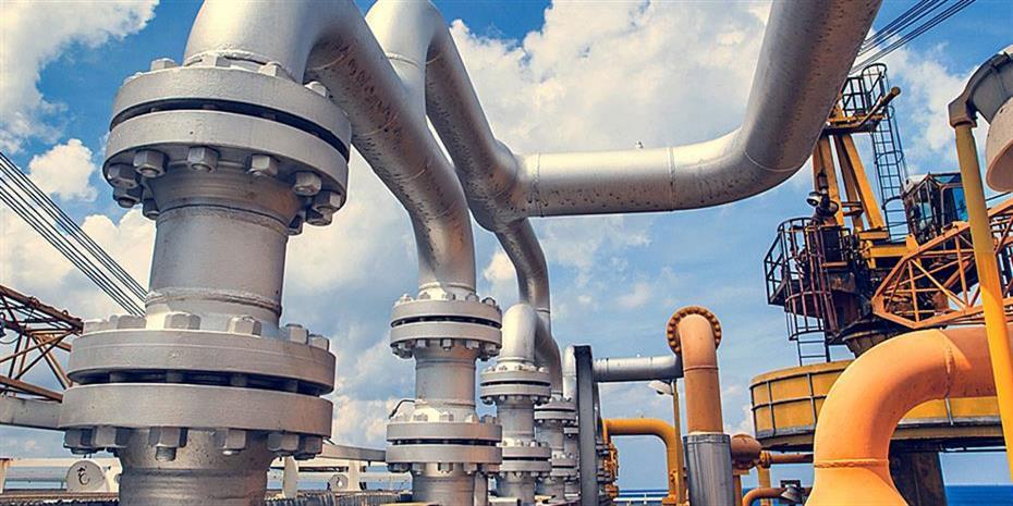 Στην Energean Oil & Gas όλο το «οικόπεδο» στο Κατάκολο