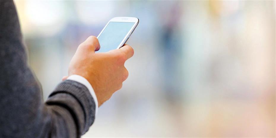 Κινητή τηλεφωνία: «Φωτιά» στην αγορά βάζει η έκθεση για τις τιμές