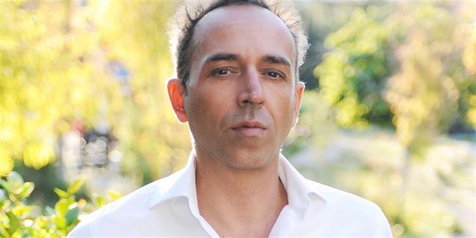 Πώς το «σχέδιο Γιούνκερ» έγινε όπλο για επενδύσεις στην Ελλάδα