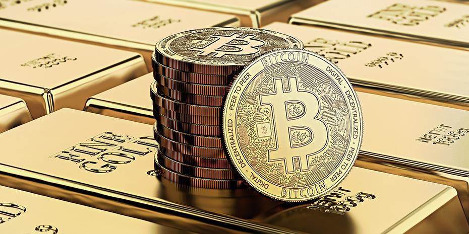 Πότε θα πουλήσω τα Bitcoin μου