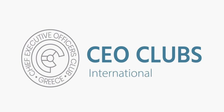 School of Leadership Practice: Νέα πρωτοβουλία του CEO Clubs Greece