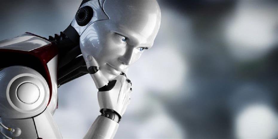 Γιατί τα ρομπότ «δεν καταστρέφουν» την απασχόληση