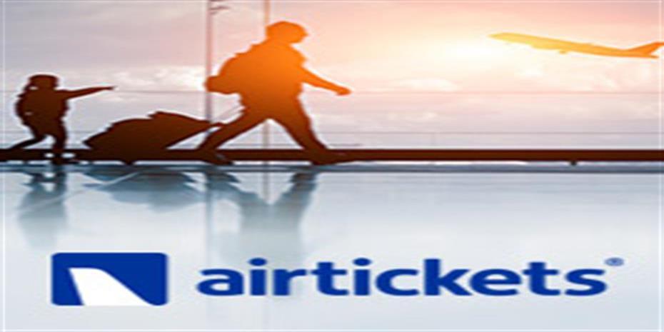 Airtickets-Travelplanet24: Η συμφωνία με ΙΑΤΑ και το παρασκήνιο της ασφυξίας