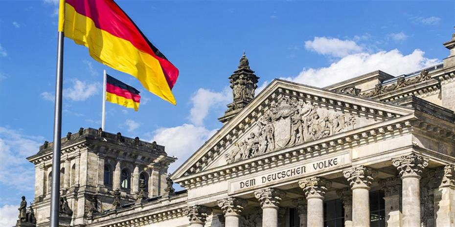 DW: Δισεκατομμύρια «ξεπλένονται» με γερμανικά ακίνητα