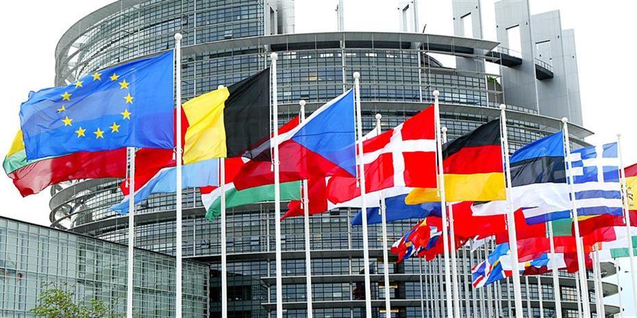 Mετανάστευση, οικονομία και περιβάλλον στο debate για την Κομισιόν