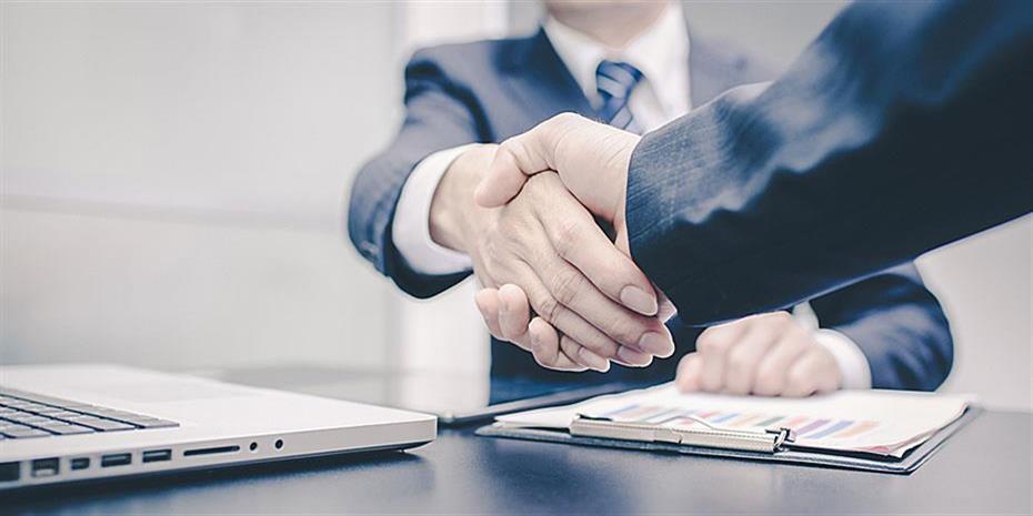 Σε real estate και ξενοδοχεία τα πρώτα deals