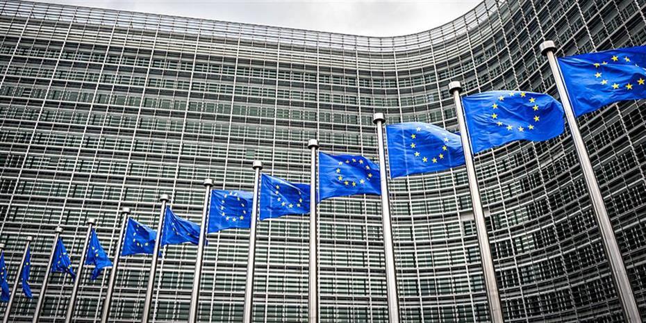 Η Κομισιόν στηρίζει τη διαδικασία ασύλου στην Ελλάδα με επιπλέον 7,25 εκατ. ευρώ