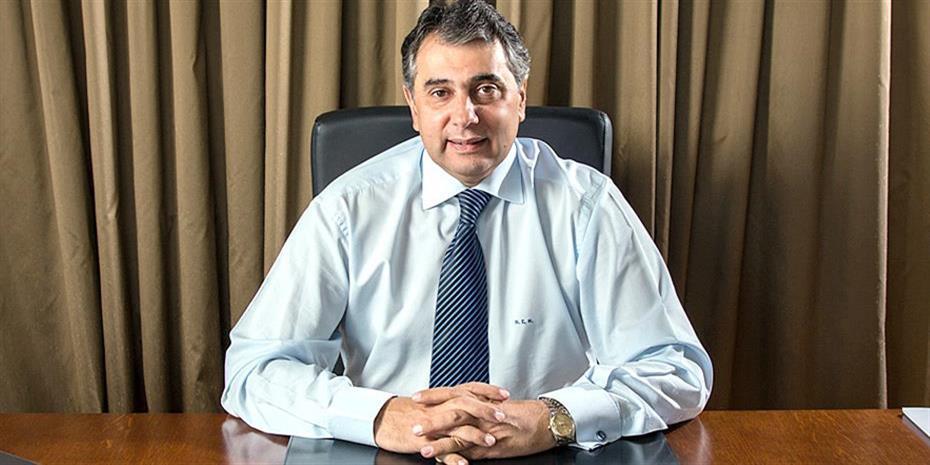 Κορκίδης: Πρόταση στα Επιμελητήρια για εμπάργκο στα τουρκικά προϊόντα