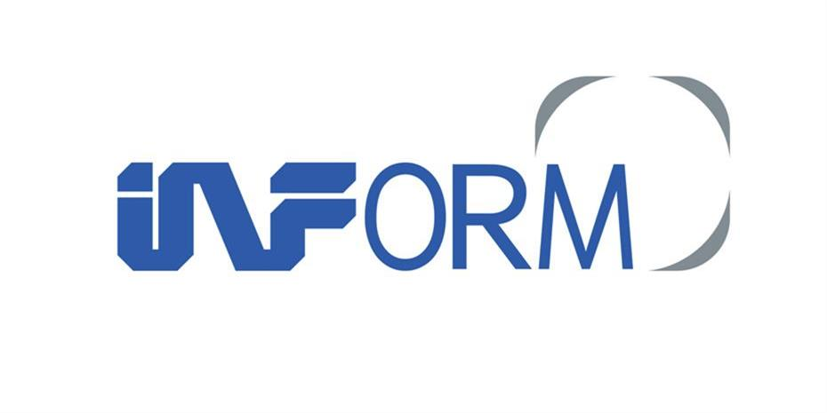Συμφωνία συνεργασίας Inform Λύκος με Eurolife