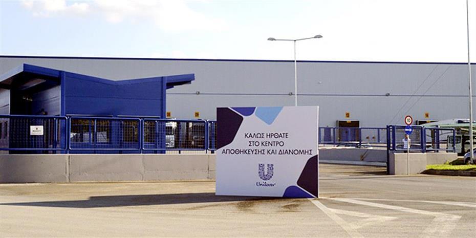 Πρόστιμο 27,6 εκατ. στην Ελαΐς-Unilever από την Επ. Ανταγωνισμού