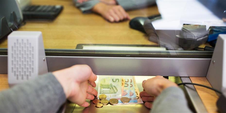 «Ζεσταίνεται» η ζήτηση για στεγαστικά δάνεια