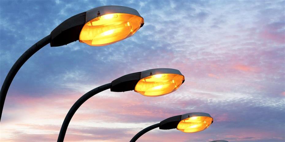 Αντιπαράθεση για το δίκτυο ηλεκτροφωτισμού στο δήμο Σαρωνικού