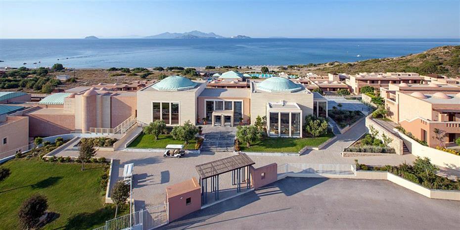 Η Atlantica πλειοδότησε για τα ξενοδοχεία Λακιτίρα-Προσέφερε 62,9 εκατ.