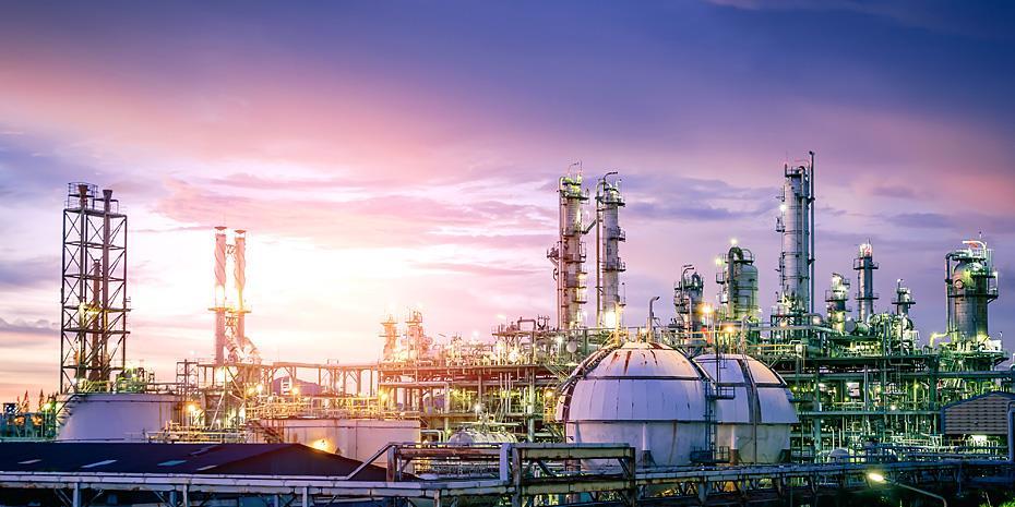 Πώς εξηγούνται οι αρνητικές τιμές στο πετρέλαιο