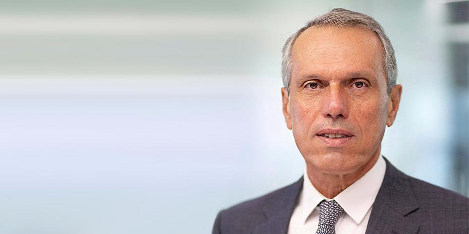 Δ. Ανδριόπουλος: Χρειάζεται βελτίωση στο μοντέλο των ΣΔΙΤ