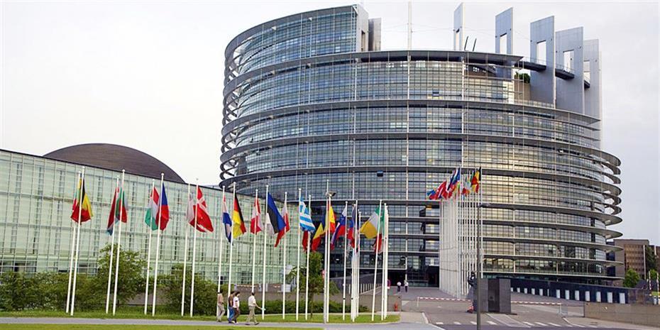 Ευρωπαϊκή έκθεση κρούει τον κώδωνα του κινδύνου για τον τουρισμό