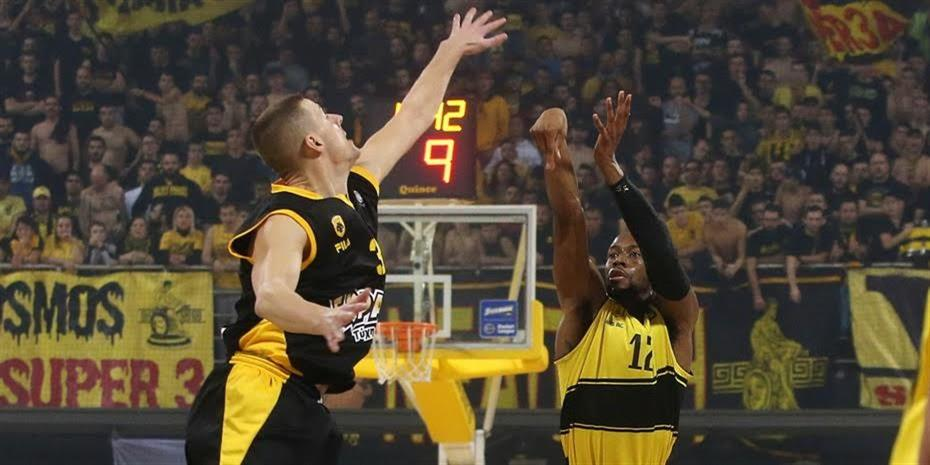 Image result for AEK-Aris 77-76