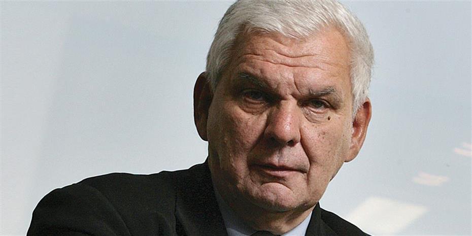 Folli: Νέα μέλη στο ΔΣ θέλει ο Δ. Κουτσολιούτσος