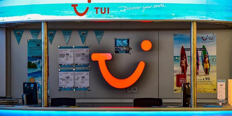 Υψηλή ζήτηση για διακοπές στην Ελλάδα βλέπει η TUI