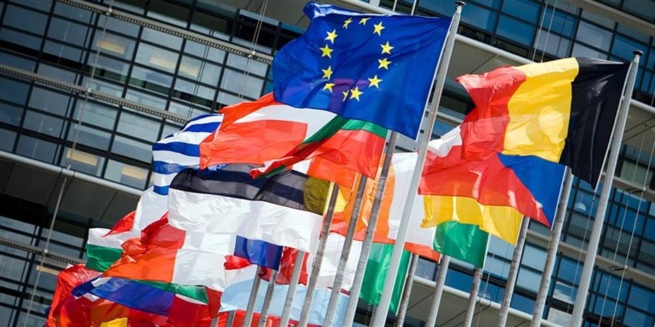 Μειώνεται ο αριθμός των ευρωβουλευτών μετά το Brexit