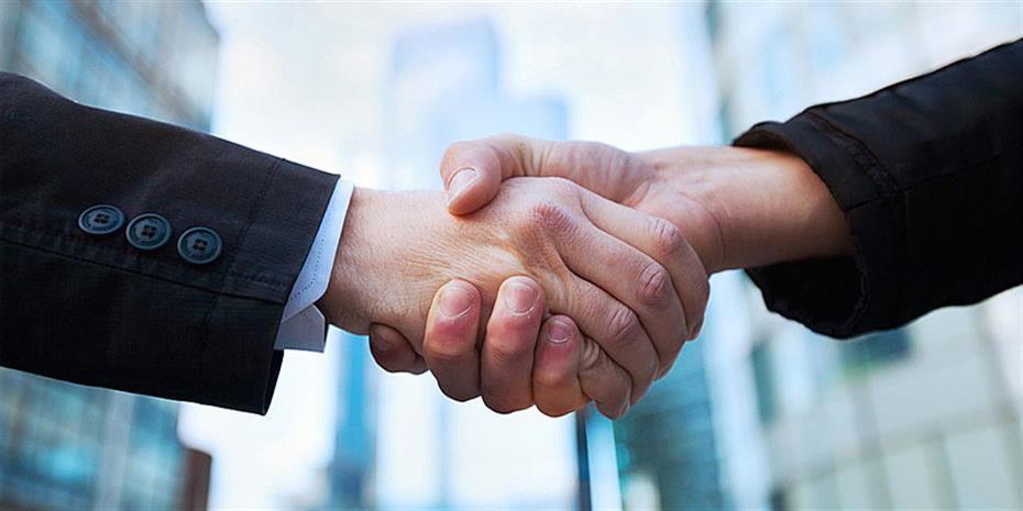 Πρωτόκολλο Συνεργασίας ΕΤΕΑΝ-ΕΟΑΕΝ για στήριξη νησιωτικών επιχειρήσεων
