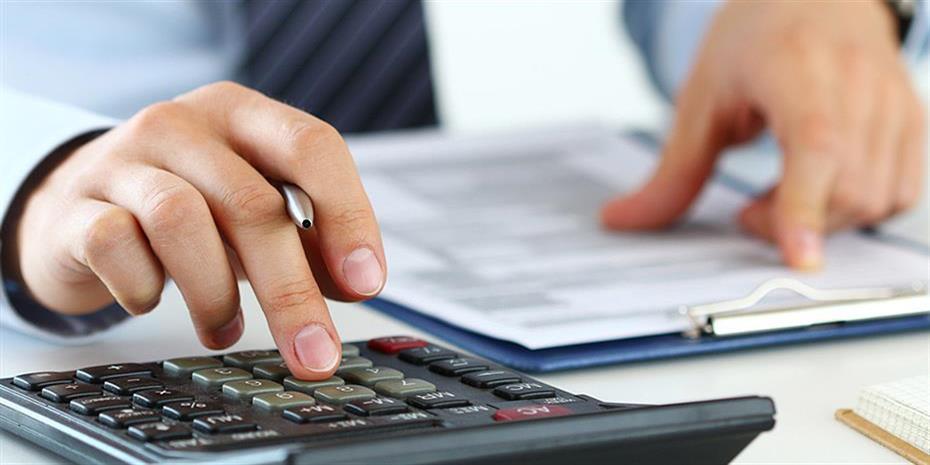 Φόρος εισοδήματος: Τρεις στους 10 δεν πλήρωσαν την α' δόση