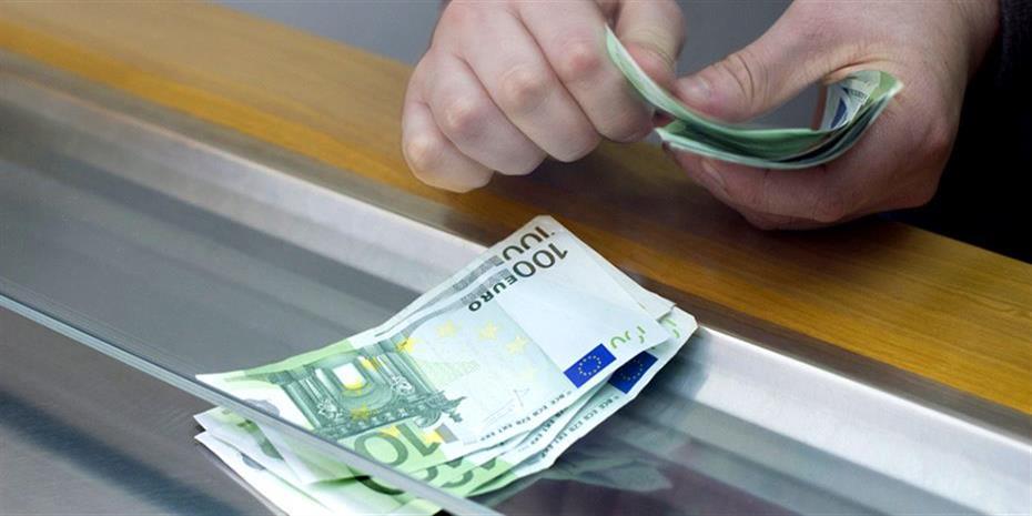 Ανώτατο επιτόκιο στις μικροπιστώσεις ζητά το Οικονομικό Επιμελητήριο Ελλάδος