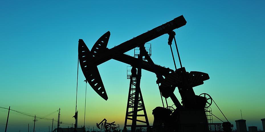 Χρεοκόπησε η μεγαλύτερη πετρελαϊκή εταιρεία στην Καλιφόρνια