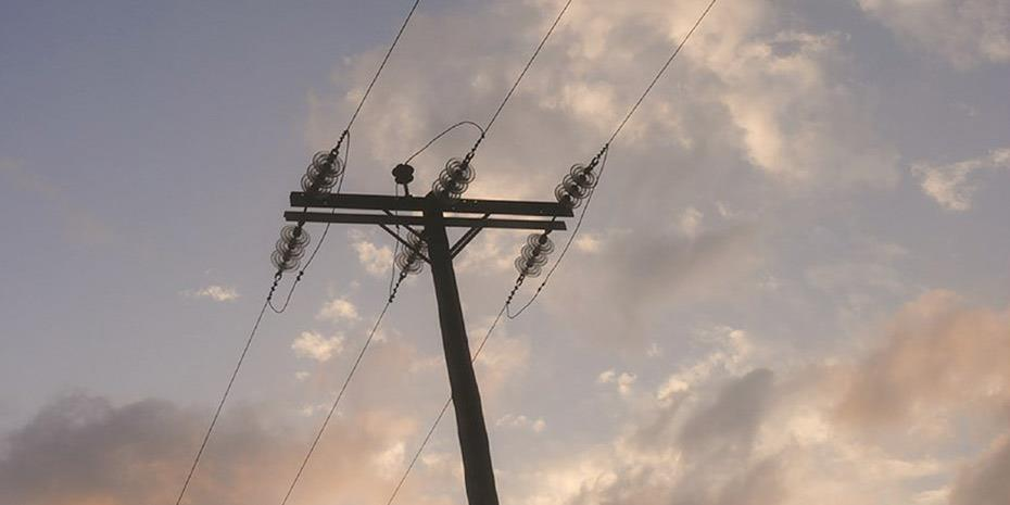 ΡΑΕ: Πώς θα είναι τα νέα έντυπα λογαριασμών ρεύματος