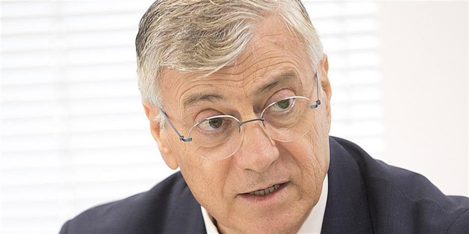 Στ. Λεκκάκος: Ο όμιλος MIG έχει αντοχή στην κρίση