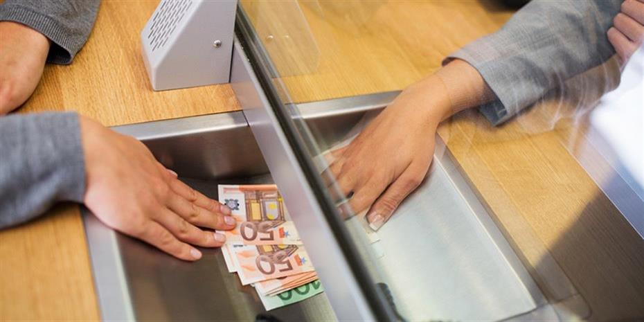 Ερχονται μικρο-δάνεια έως 25.000 ευρώ χωρίς εξασφαλίσεις