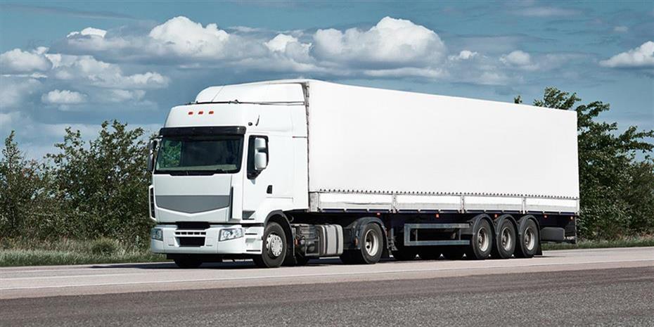 Μέτρα σε φορτηγά-αποθήκες για να σωθεί η εφοδιαστική αλυσίδα