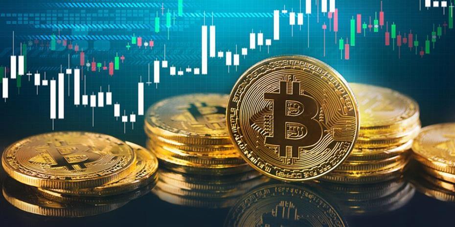 Πώς αποδεικνύεται ότι συμφέρει η αποταμίευση σε Bitcoin
