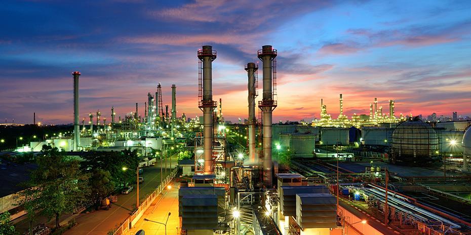 Πώς το πετρέλαιο θα φτάσει να πωλείται μια… χούφτα δολάρια
