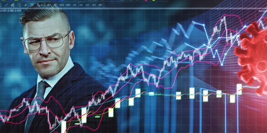 Βαριές απώλειες στις ευρωπαϊκές αγορές