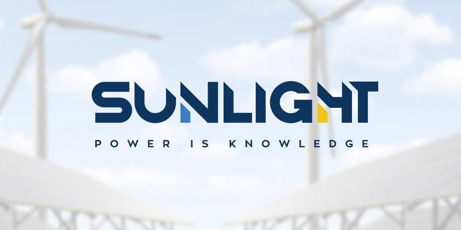 Νέα εποχή για τη Sunlight, αναβαθμίζει το επιχειρηματικό της μοντέλο