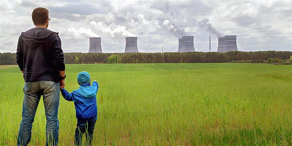 Βαθιά το χέρι στην τσέπη βάζουν οι Βρυξέλλες για το κλίμα