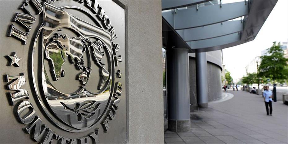Πλεόνασμα μόνο 2,2% βλέπει το ΔΝΤ το 2018