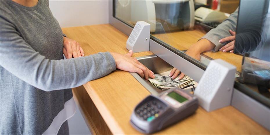 Στεγαστικά: Σε ποιους και με τι όρους δίνονται δάνεια