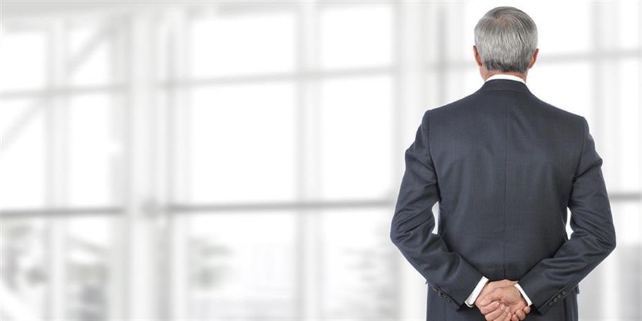 Πέντε αναγκαία στοιχεία για έναν «Οργανισμό που Μαθαίνει»
